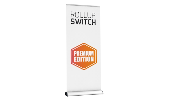 Rollup Switch